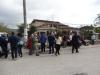 il-sentiero-delle-ginestre-25-04-2014-1