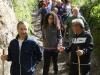 il-sentiero-delle-ginestre-25-04-2014-11