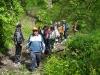 il-sentiero-delle-ginestre-25-04-2014-14