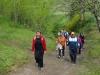 il-sentiero-delle-ginestre-25-04-2014-17