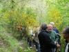 il-sentiero-delle-ginestre-25-04-2014-20