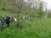 il-sentiero-delle-ginestre-25-04-2014-26