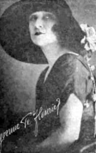 YvonneDeFleuriel