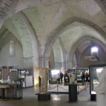 Museo Archeologico di Teano