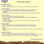 Locandina-Programma-Fiera-2014-A3.cdr