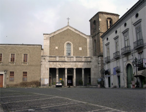 cattedrale_teano01