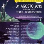 flyer-notte-bianca-2019