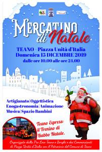 mercatino-natale-2019