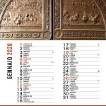 calendario-teano-proloco-001