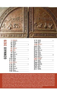 calendario-teano-proloco-001