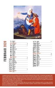 calendario-teano-proloco-002