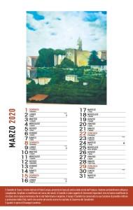 calendario-teano-proloco-003