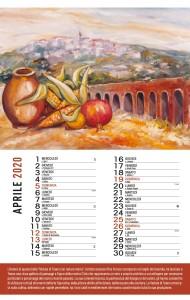 calendario-teano-proloco-004