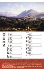 calendario-teano-proloco-005