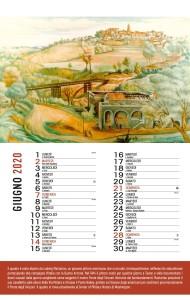 calendario-teano-proloco-006