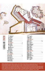 calendario-teano-proloco-007