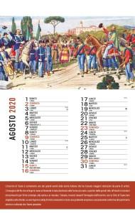 calendario-teano-proloco-008