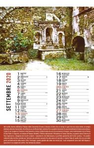 calendario-teano-proloco-009