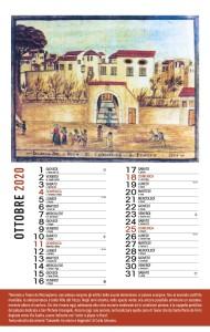calendario-teano-proloco-010