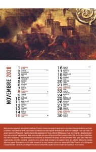 calendario-teano-proloco-011
