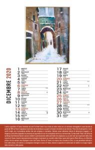 calendario-teano-proloco-012